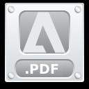 lien vers présentation pdf